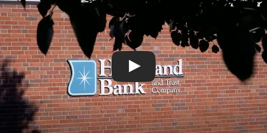 Heartland Bank and Trust