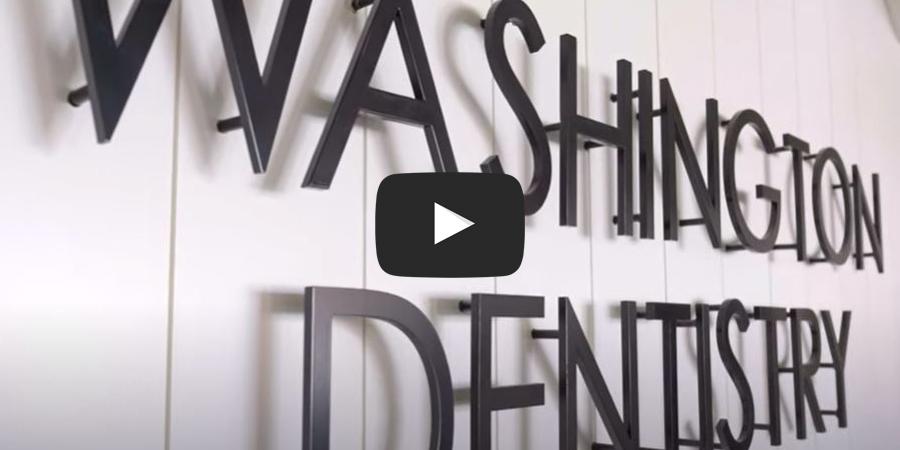Washington Dentistry